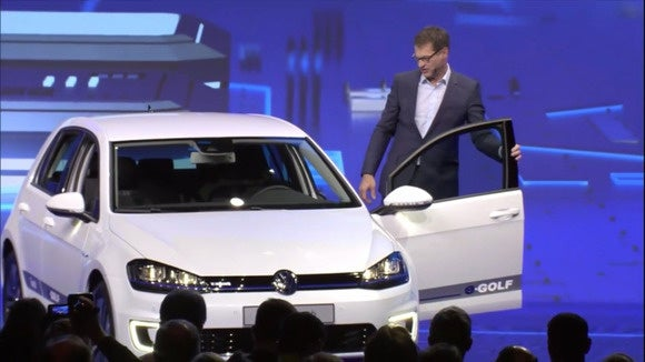 volkswagon press conference.mp4.00 16 57 04.still001