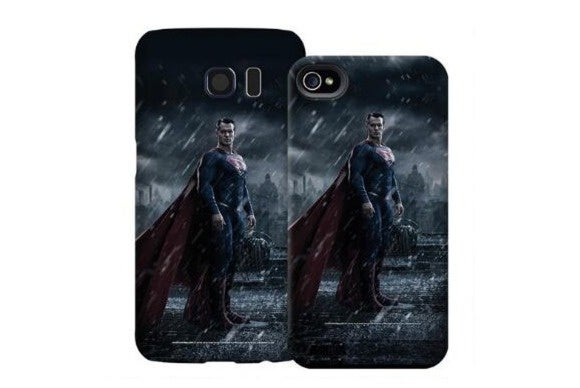 warnerbros batmanvssuperman iphone