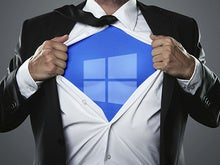 The top 7 new Hyper-V features in Windows Server 2016