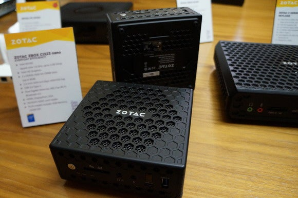 zotac zbox c1323 nano