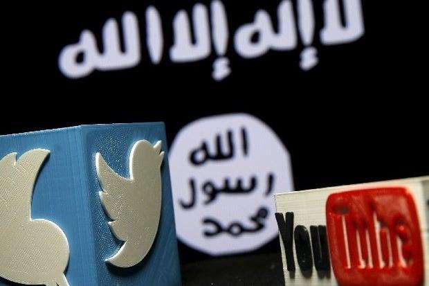 020416blog islamic state internet access
