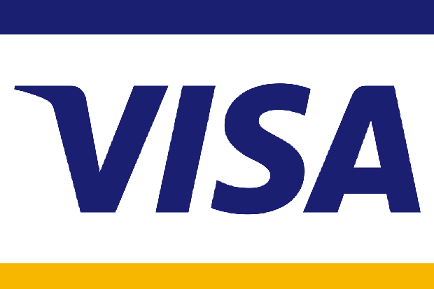 020816blog visa logo