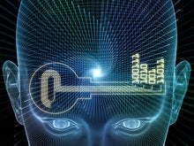 Why You Need Data Security Intelligence