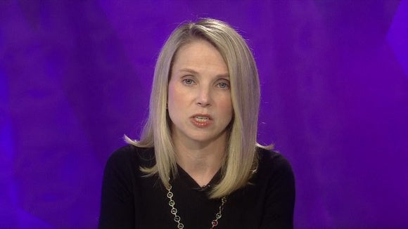 Verizon to bid $3B for Yahoo's core Internet business