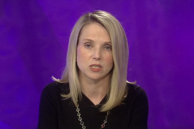 Yahoo to slash jobs and close web properties in major turnaround plan