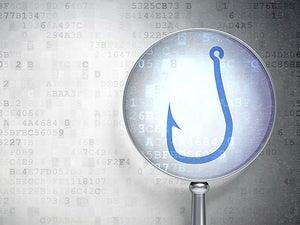 Talking phishing campaigns with @PhishingAI's Jeremy Richards | Salted Hash, Ep. 42
