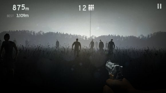 3dtouch games intothedead