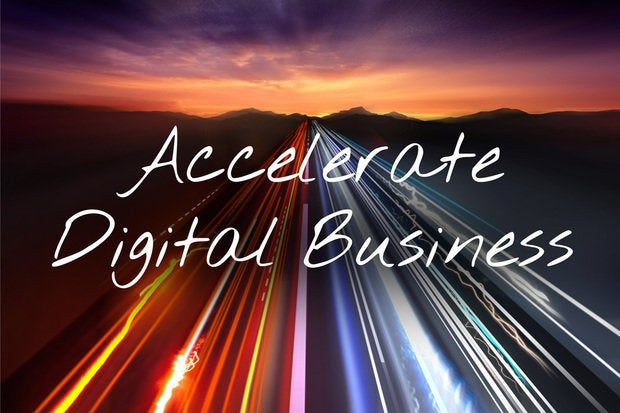 accelerate digital busienss blog cio v2