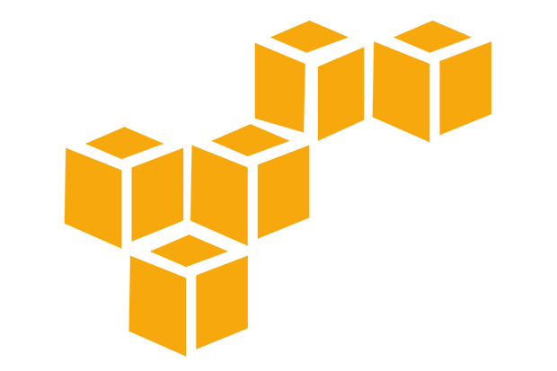 How to secure Amazon Web Services like a boss
