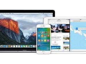 apple beta software ios osx