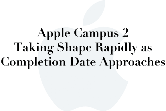 apple campus 2 feb2016