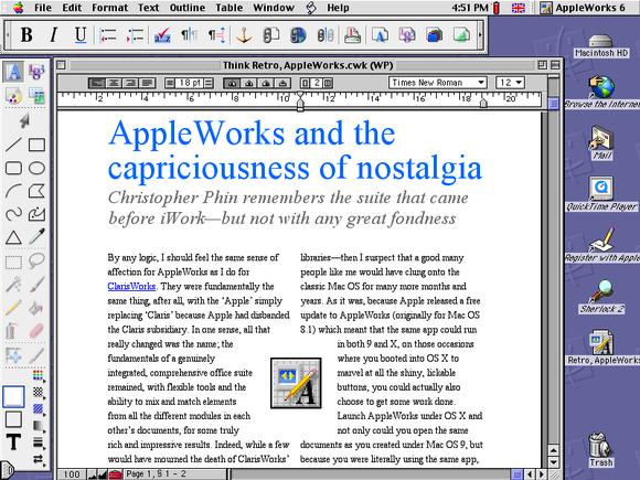 appleworks 06