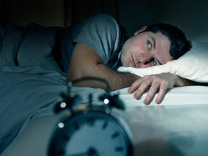 10 things that keep CMOs up at night