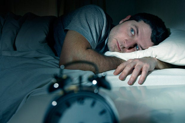 awake at night2
