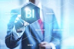 Why Google BigQuery excels at BI on big data concurrency