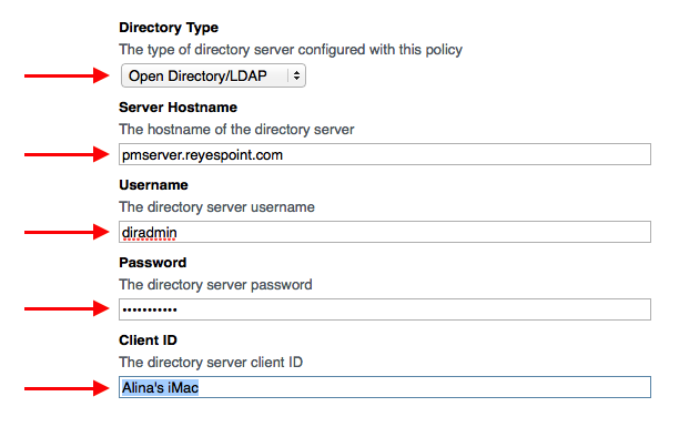 A primer in Profile Manager: Payloads for OS X part 2 | Macworld