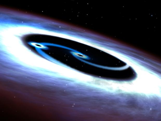 blackholes 4