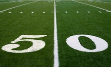 How Big Data, Cloud and Wearables are Impacting Super Bowl 50