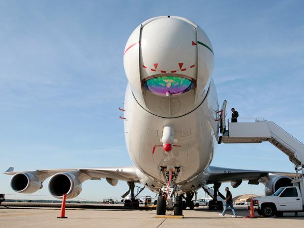 boeing 747 anniversary 10