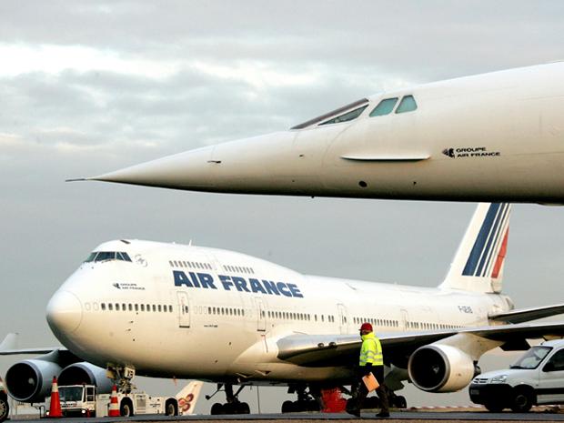boeing 747 anniversary 12