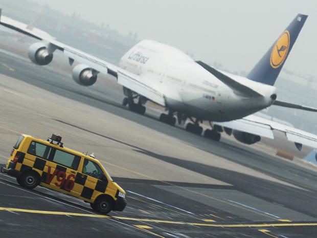 boeing 747 anniversary 13