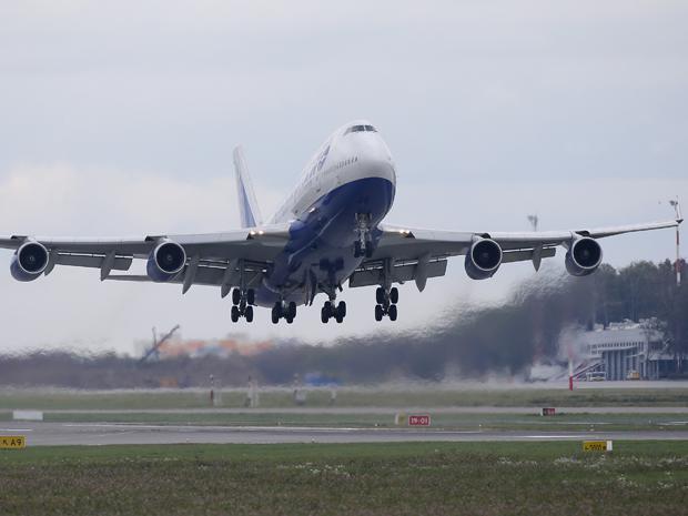 boeing 747 anniversary 2
