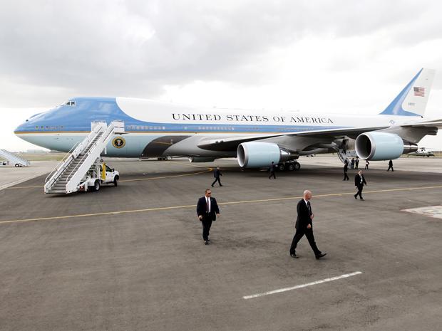 boeing 747 anniversary 5