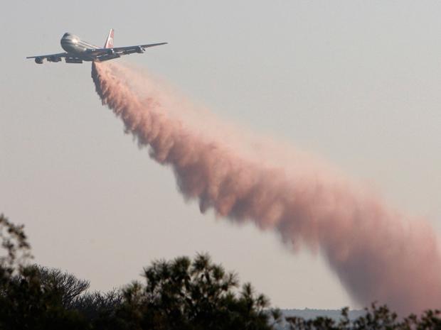 boeing 747 anniversary 6