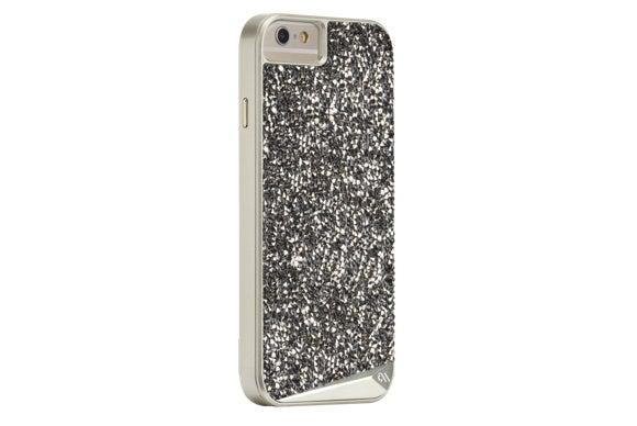 case mate brilliance iphone case