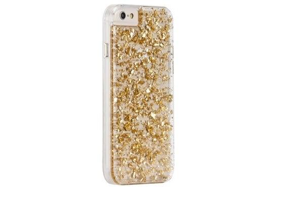 casemate karat iphone