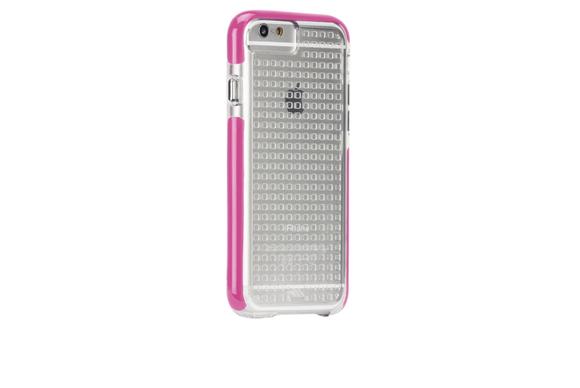 casemate toughair iphone