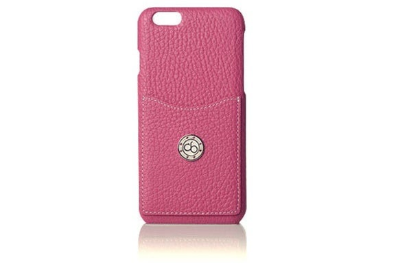 cbinnovations hardcase iphone