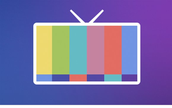 channels tvos icon