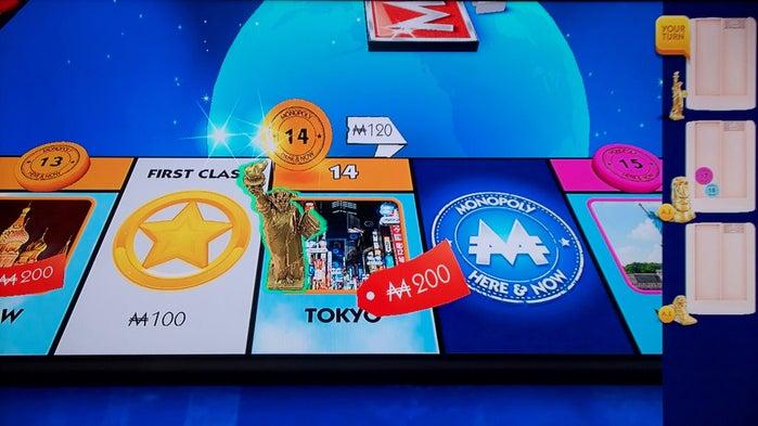 chromecast kids apps monopoly