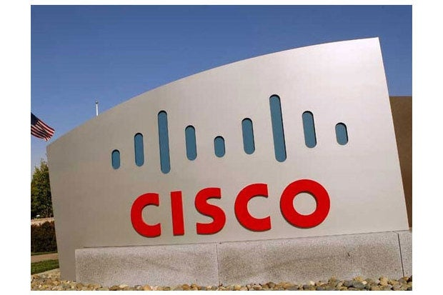 Cisco Meeting Server simplifies collaboration