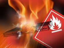 Cisco fires off recall on fire prone switches