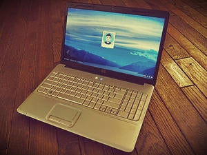 CloudReady Convert Computer to Chromebook