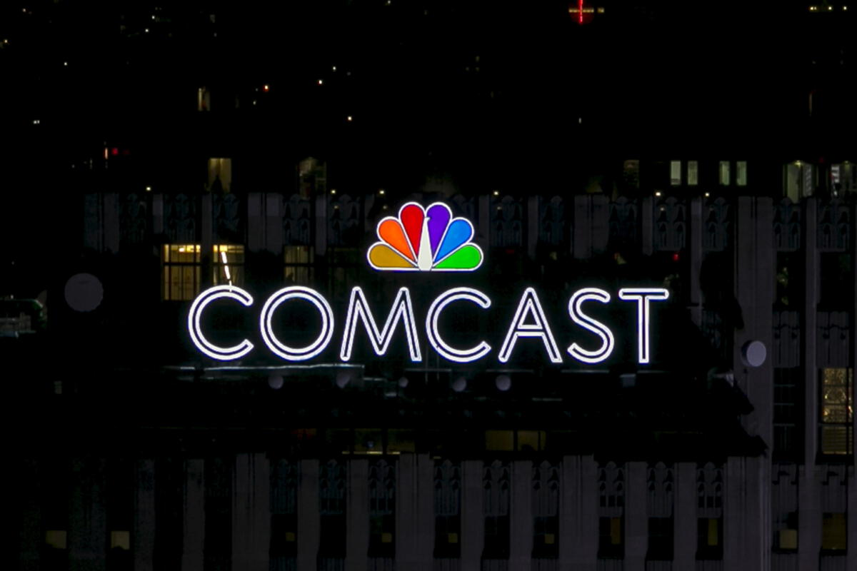 What you need to know about Comcast's new gigabit Internet