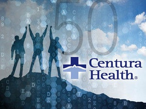CSO50 2016: Centura Health's security rearchitecture staves off phishing scam