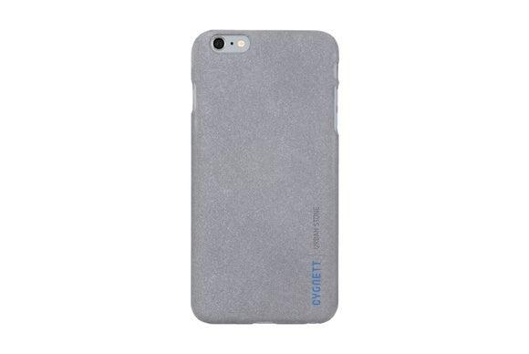 ctgnett urbanstone iphone