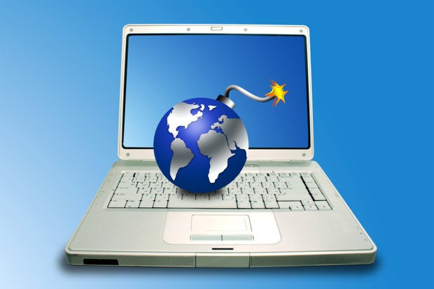 ibm-many-companies-still-ill-prepared-for-cyber-attacks