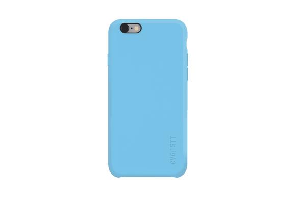 cygnett flex360 iphone