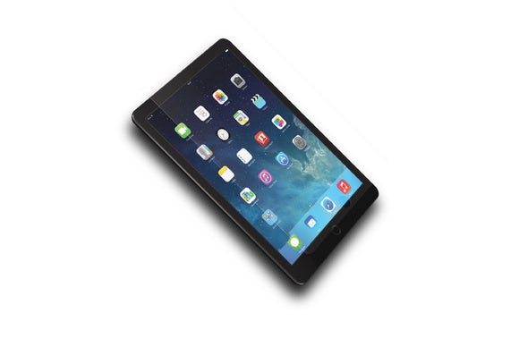 cygnett opticshield ipad