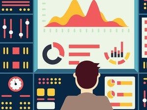 3 security analytics approaches that don't work (but could) — Part 1
