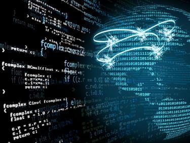 Data governance as an accelerator, not a roadblock