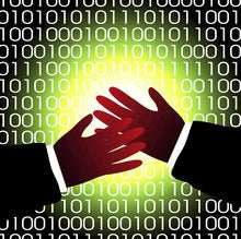 Making cybersecurity a priority in mergers and acquisitions: integration