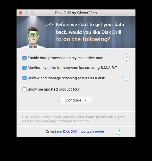 disk drill 3 pro код активации