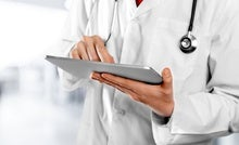 Accelerate Time to Value with Healthcare Discovery Analytics