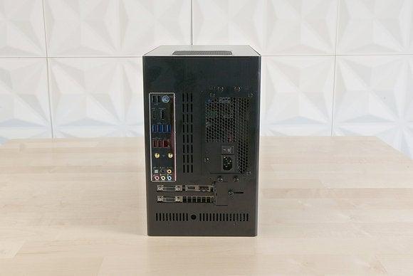 dsc 8707 2000px