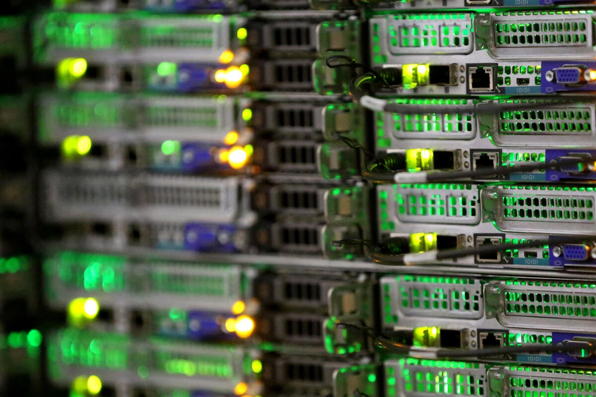 With Casado leaving, questions rise about VMware's plans for NSX in the cloud